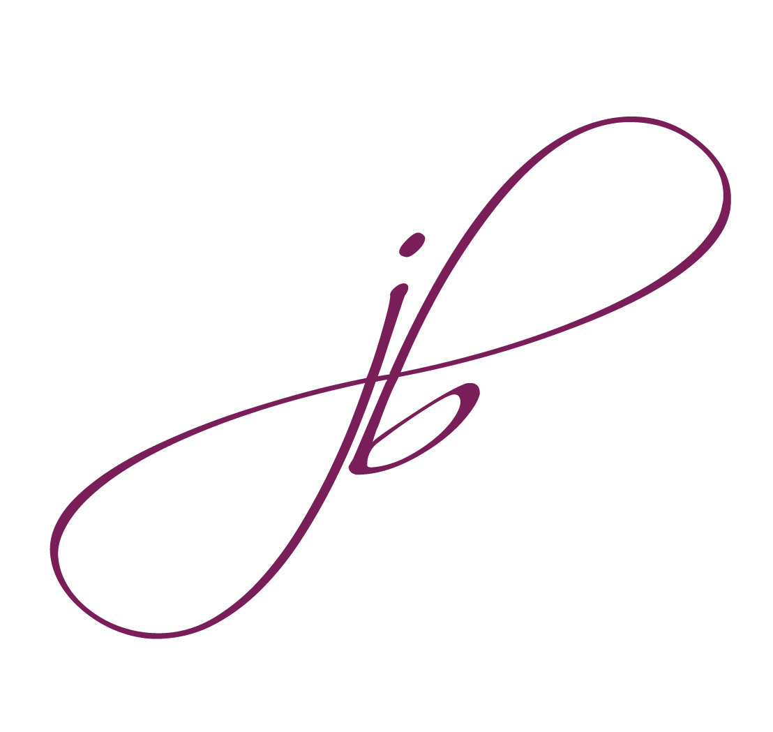JennBovee Logo.png