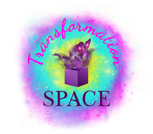 transformation-space-colorful-V2-300.png