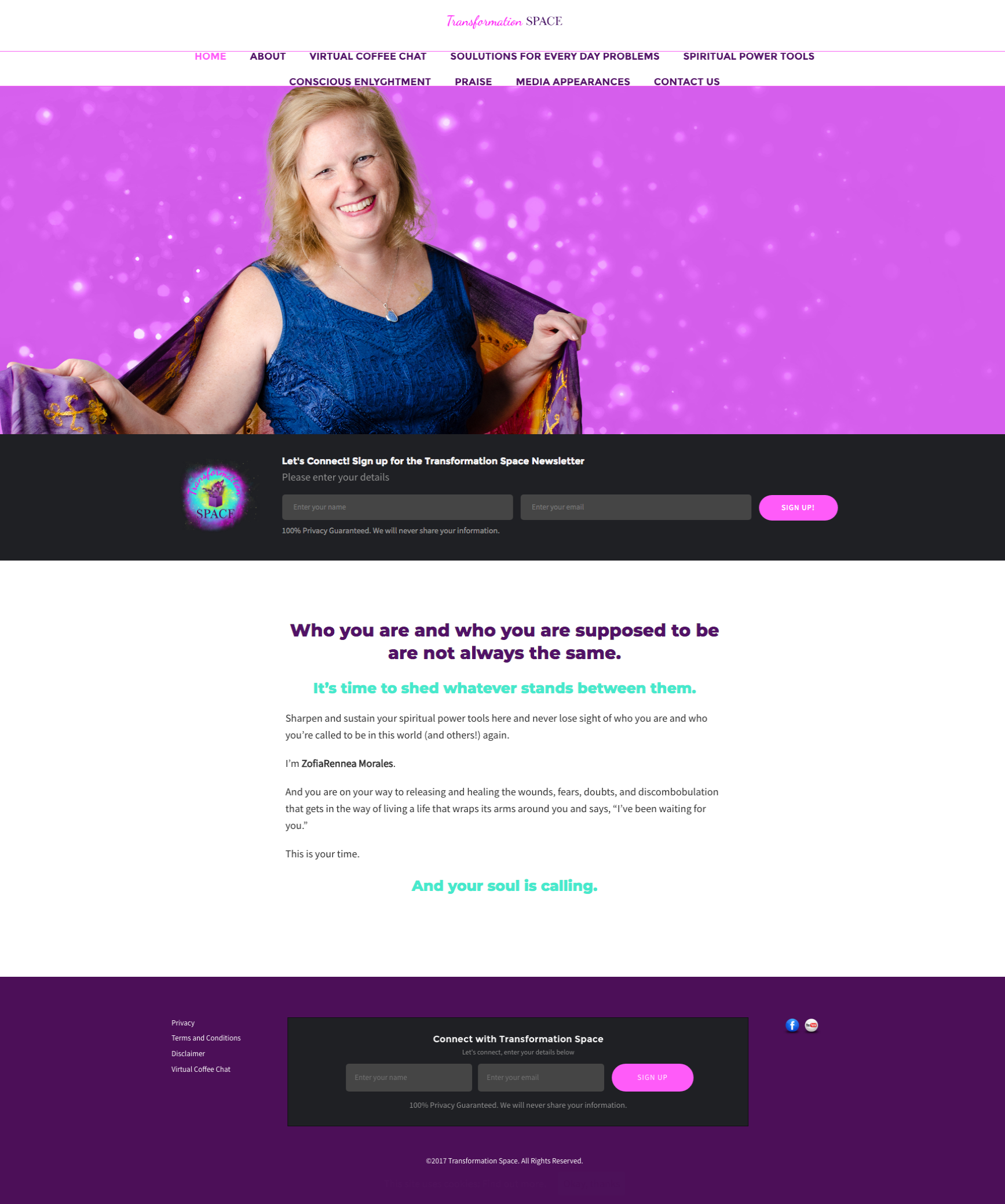 screenshot-transformationspace.co-2018.09.26-23-43-56.png