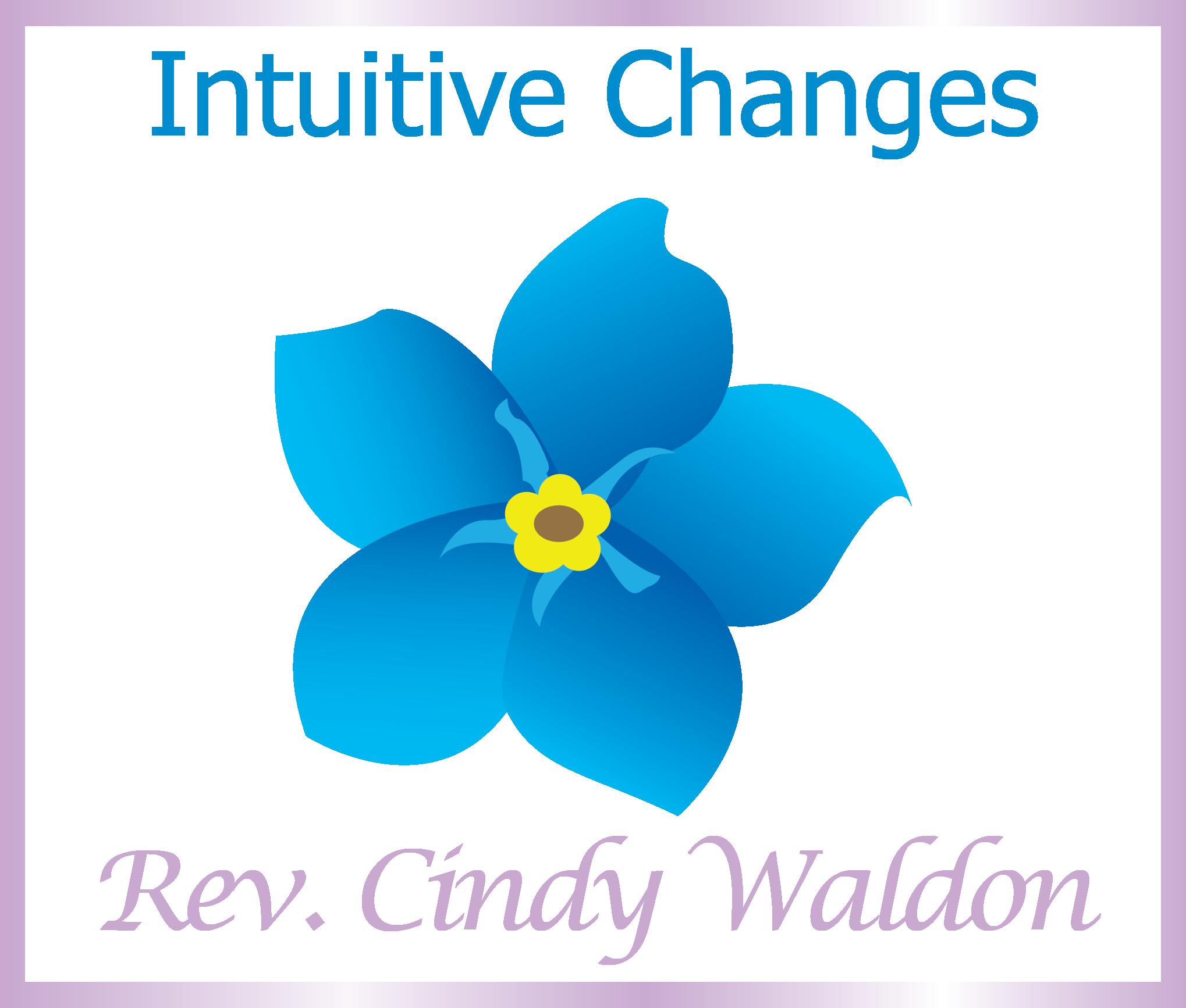 Rev Cindy Waldon Logo.png
