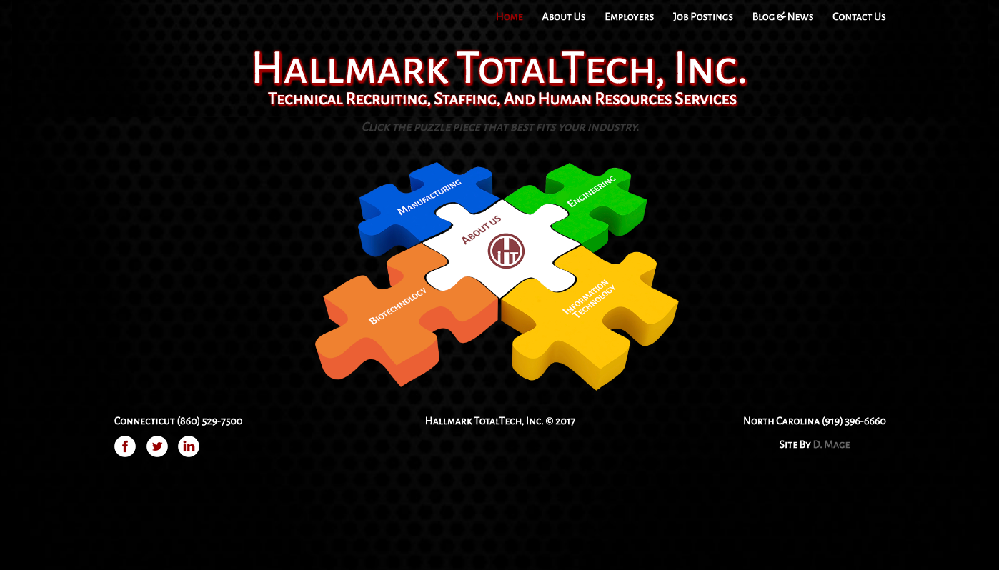 screenshot-hallmarkjobs.com-2018.09.26-23-59-50.png