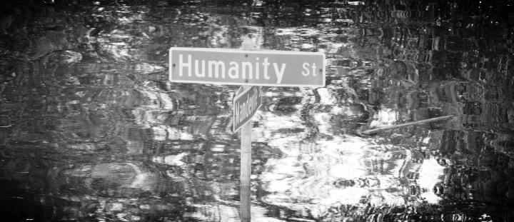 FEMA_-_19189_-_Photograph_by_Jocelyn_Augustino_taken_on_09-03-2005_in_Louisiana.jpg