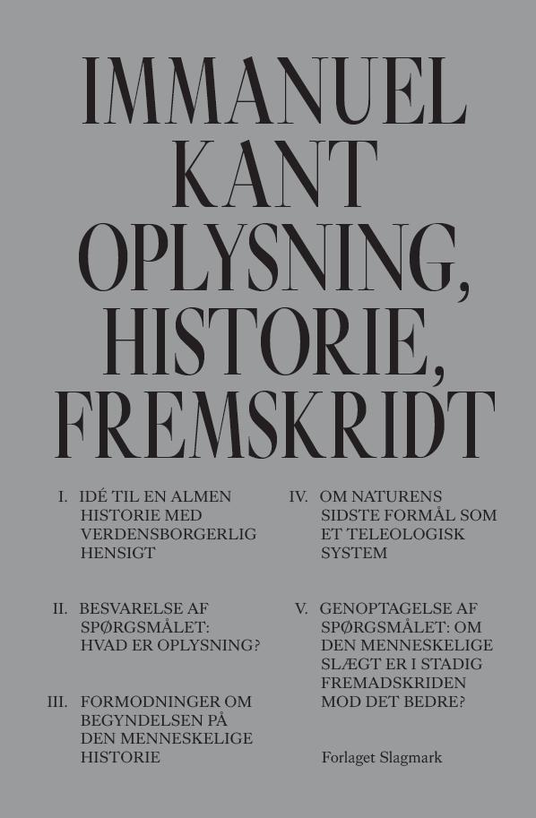 Kant2.omslag.png
