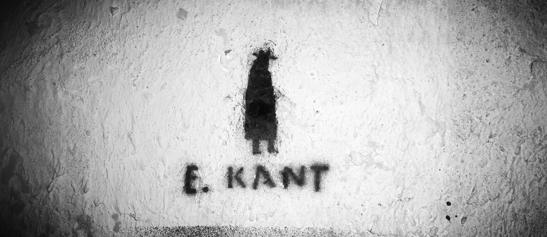 E._kant_graffiti.jpg