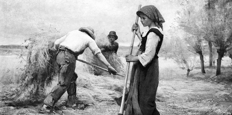 Julien_Dupre_-_La_Recolte_Des_Foins_(1881).jpg