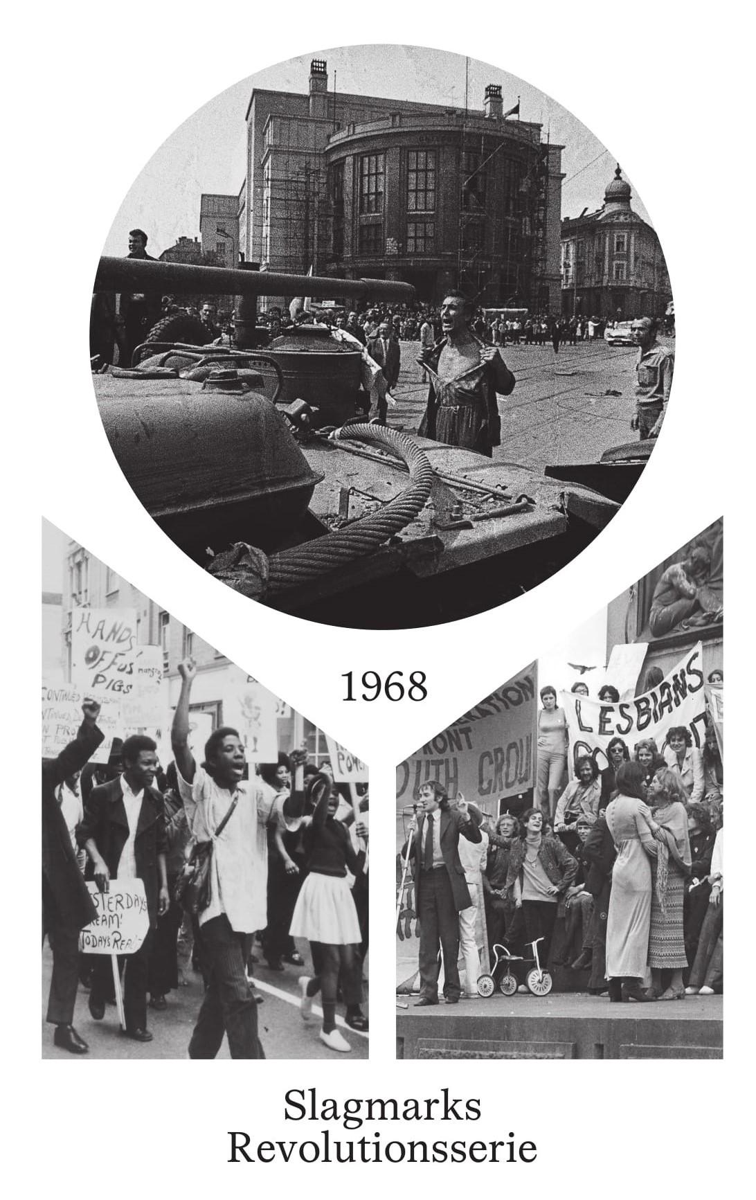 1968_omslag 29_10-1.jpg