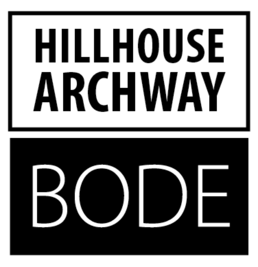 hillhouse logo.jpg