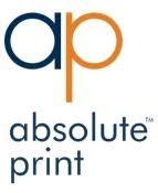 absolute logo.jpeg