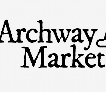 archwaylogo (1).jpg