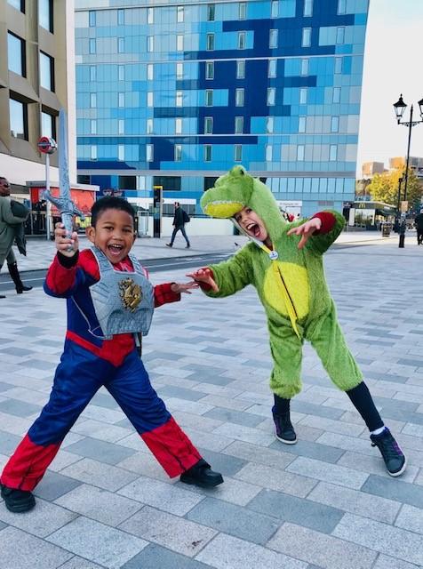 kids in costume.jpg