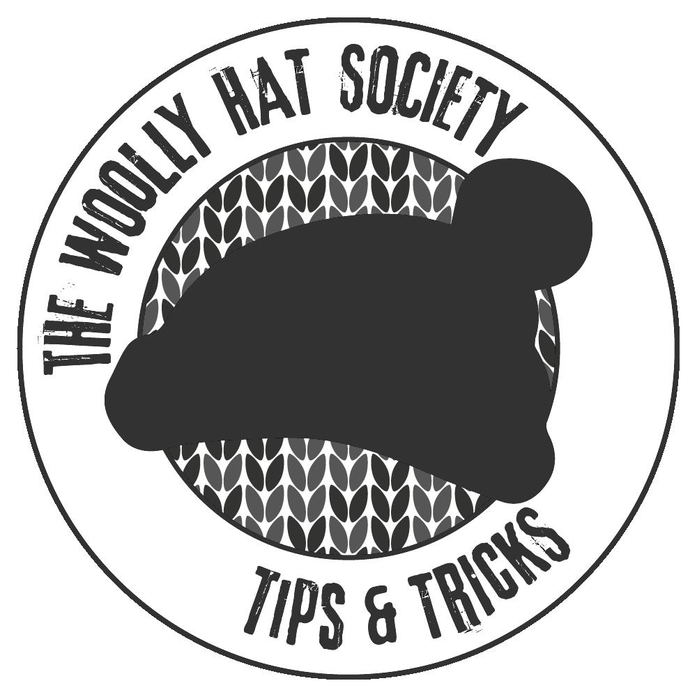 TWHS-Circle-TipsTricks.Grey.png