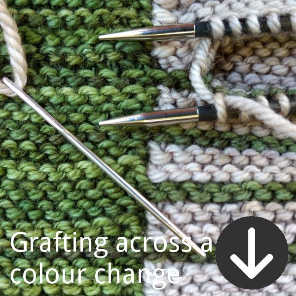 Garter.Stitch.Colour.Change.2018.jpg