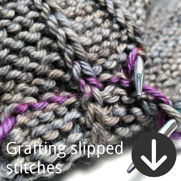 Garter.Stitch.Slipped.Stitches.2018.jpg