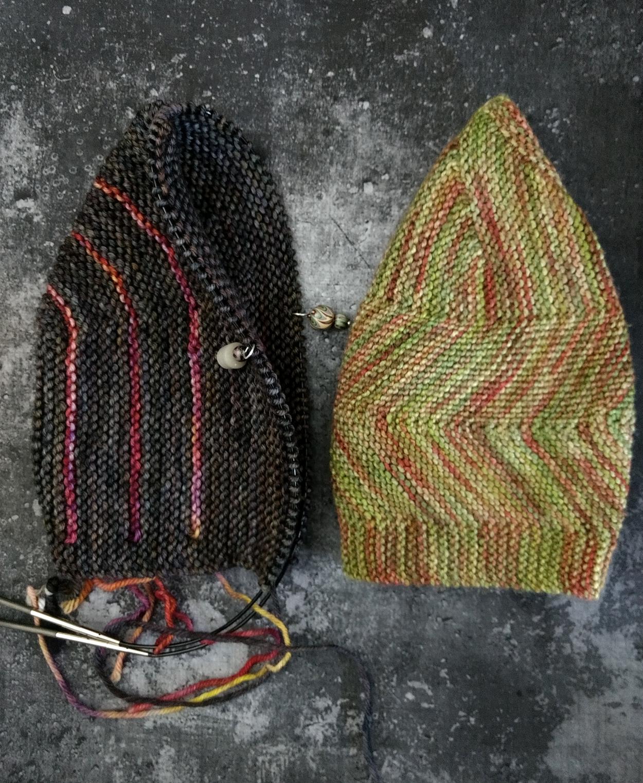 Blog.Hat.Sizes.Lateralis.jpg