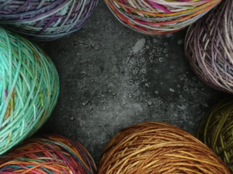 Blog.Indie.Dyed.Yarn.3.jpg