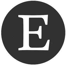Etsy.1.jpg
