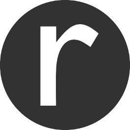 ravelry.1.jpg
