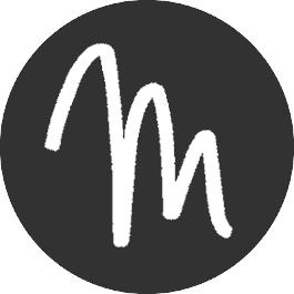 Makerist.1.jpg