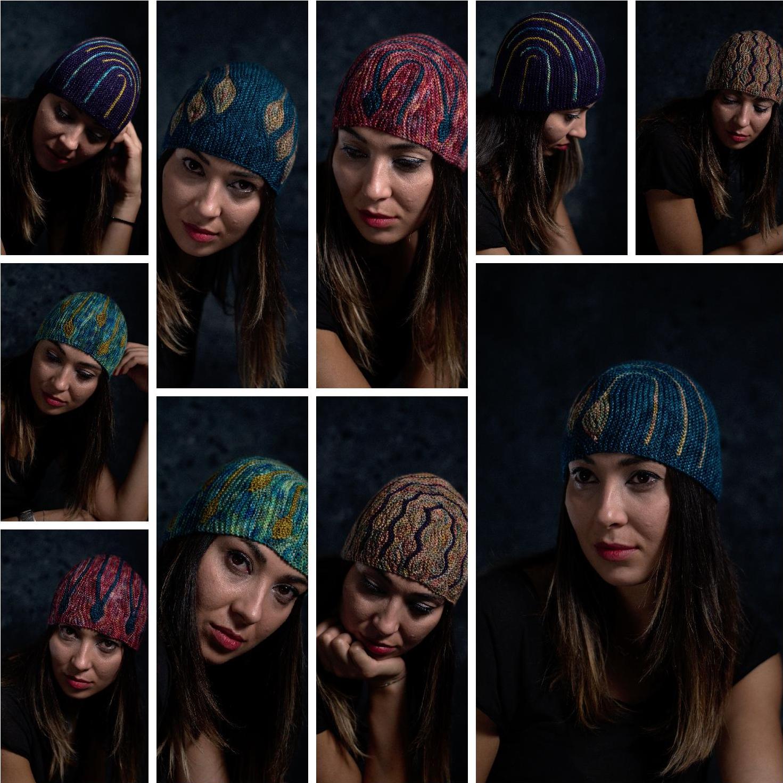 Blog.Lateralis.Hats.2018.jpg