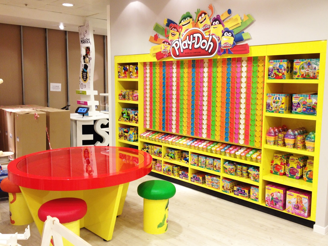 Propability-_Creative-Design-_-Secondary-Shop-Fittings-_-Visual-Merchandising-Solutions-and-Manufacture-_-Play-Doh-Hasbro-Selfridges-_-Final-fit-instore.jpg
