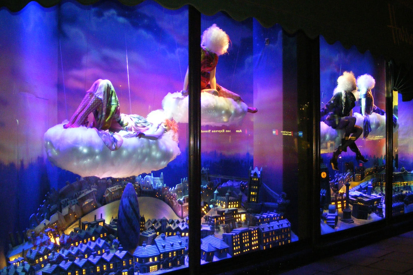 Propability-_-Window-Display-_-Scenic-Painting-_-Final-WindowModel-Making-_-Dressing_--and-Design_-Manufacture-and-Installation-_-Peter-Pan-Harrods-_-Final-window.jpg