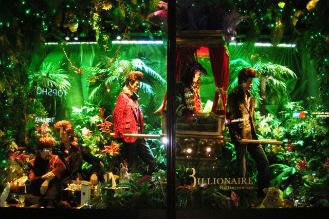 Propability-_-Window-Display-_-Scenic-Painting-_-Model-Making-_-Dressing_--and-Design_-Manufacture-and-Installation-_-Peter-Pan-Harrods-_-Captain-Hook-_-Final-window.jpg