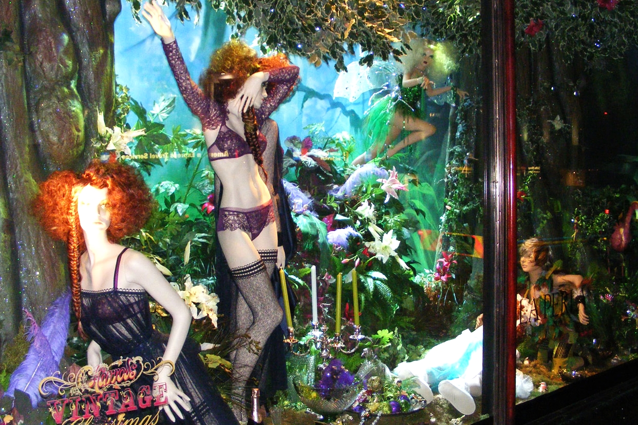 Propability-_-Window-Display-_-Scenic-Painting-_-Model-Making-_-Dressing_--and-Design_-Manufacture-and-Installation-_-Peter-Pan-Harrods-_-fairly-forest-_-final-window.jpg