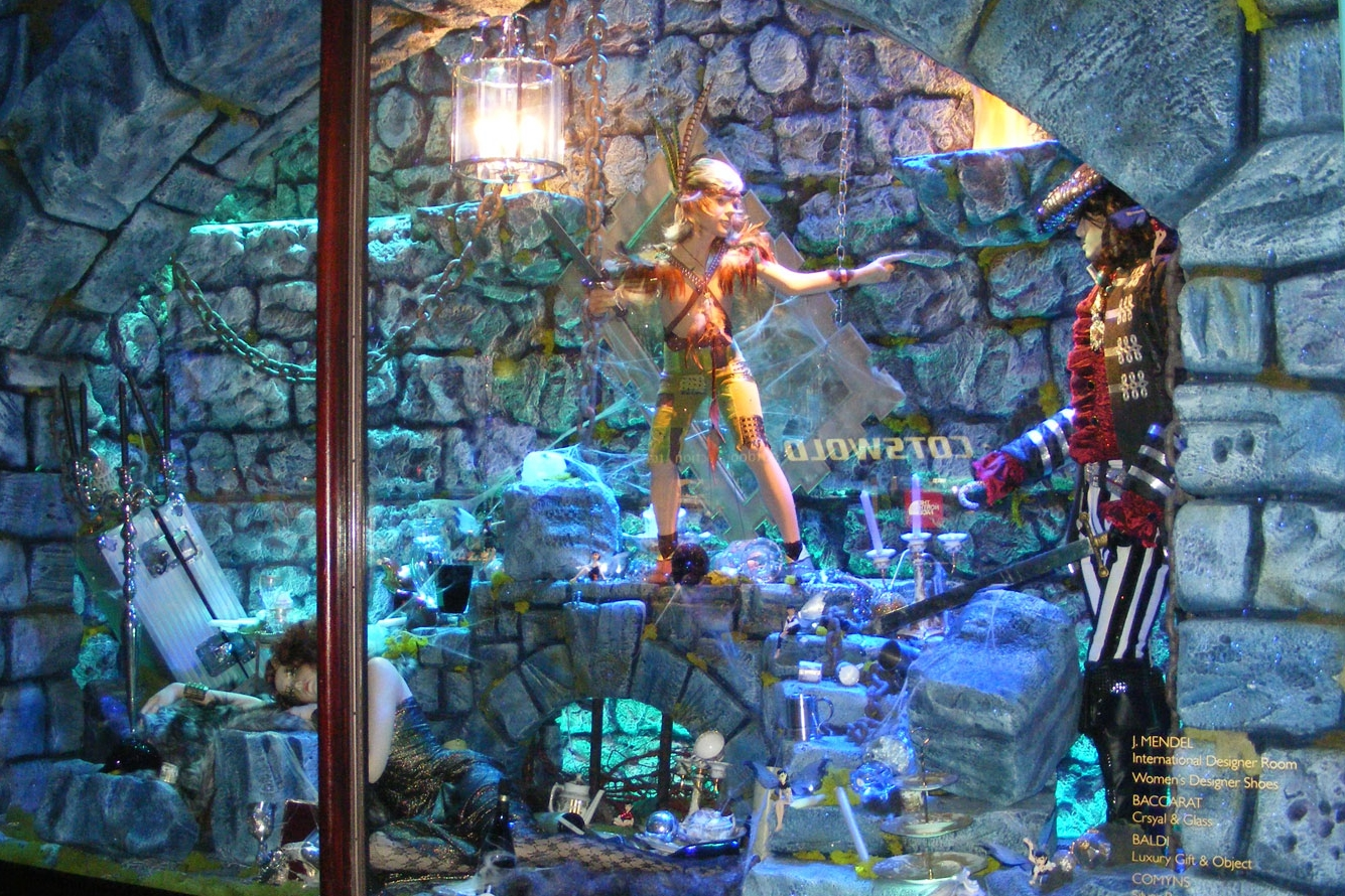Propability-_-Window-Display-_-Scenic-Painting-_-Model-Making-_-Dressing_--and-Design_-Manufacture-and-Installation-_-Peter-Pan-Harrods-_-Peters-cave-_-final-window.jpg