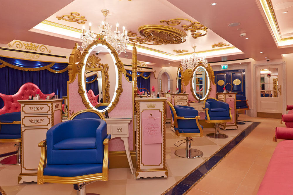 Propability-_-Specialist-Fixtures-_-Shop-Fittings-and-design_-Visual-Merchandise-Solutions-_-Secondary-shop-fittings-_-Bibbidy-Bobbidy-Boutique-Harrods,-Princess-parlor.jpg