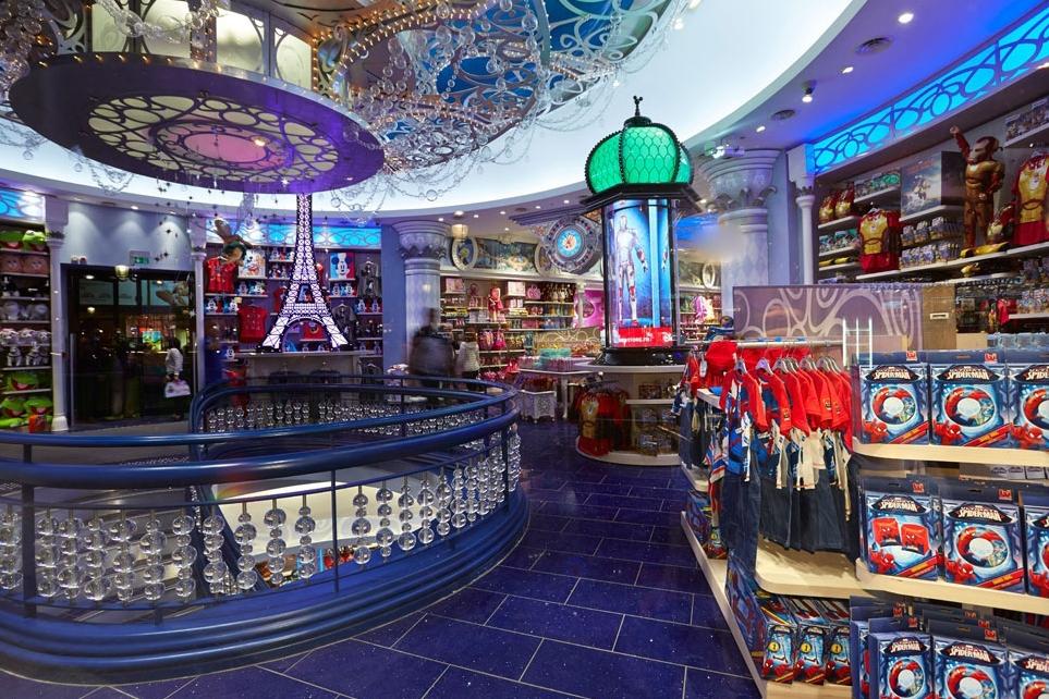 Propability-_Store-Development-_-Shop-fixtures-and-fittings-Visual-Merchandise-Creative-Design-_-Build-&-Manufacture-_-Installation-_-Disney-Store-Paris-_-final-instore.jpg