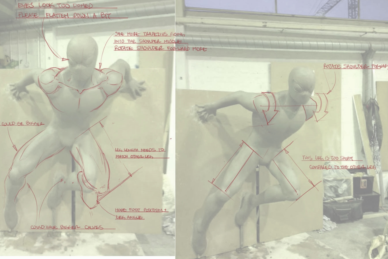 Propability-_Store-Development-_-Visual-Merchandise-and-Display-Solutions-_-Creative-Design-_-Build-&-Manufacture-_-Installation-_-Disney-Store-Paris-_-Spiderman-sketch.jpg