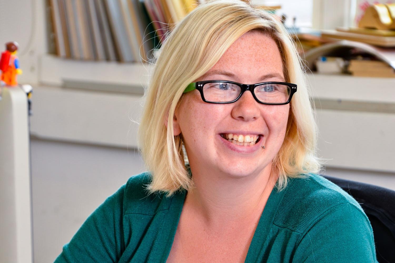 Propability Ltd Gemma Corder, Design, Retail, Visual Merchandise, Props & Sculpts Specialist 618.jpg