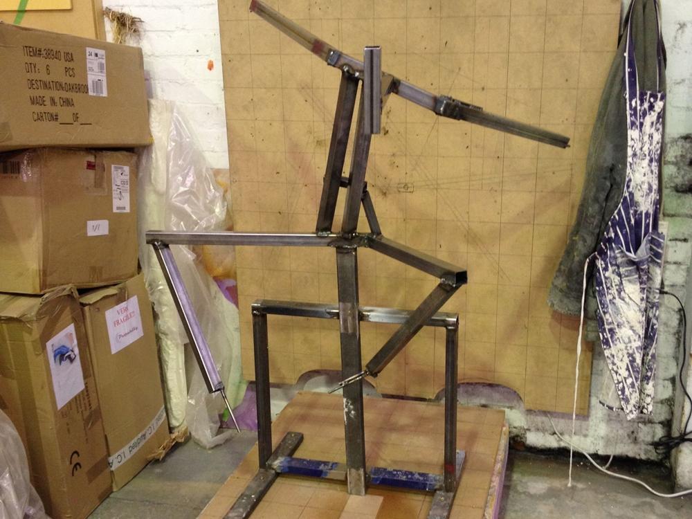 Propability-_-Props-&-Sculpts-_-Design-_-spiderman-metalframe_-