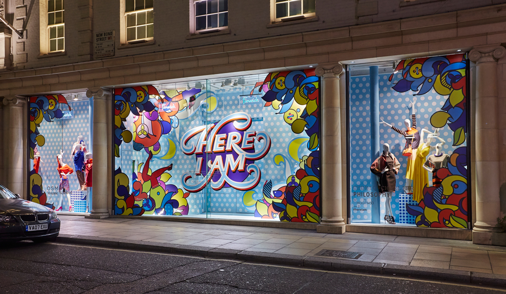 Fenwick-Bond-Street-Here-I-Am-Visual-Merchandising-16.jpg