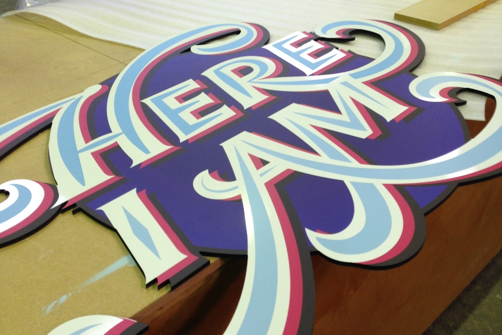 Fenwick-Bond-Street-Here-I-Am-Visual-Merchandising-10