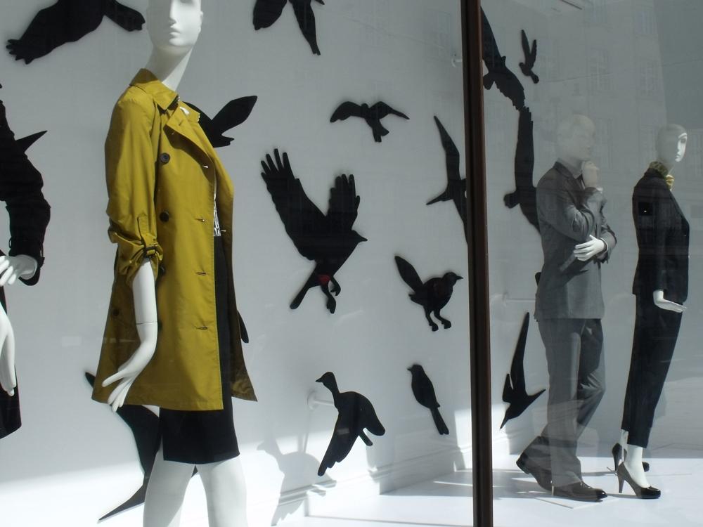 Aquascutum-Regent-Street-Visual-Merchandising-Creative-Production-1.jpg