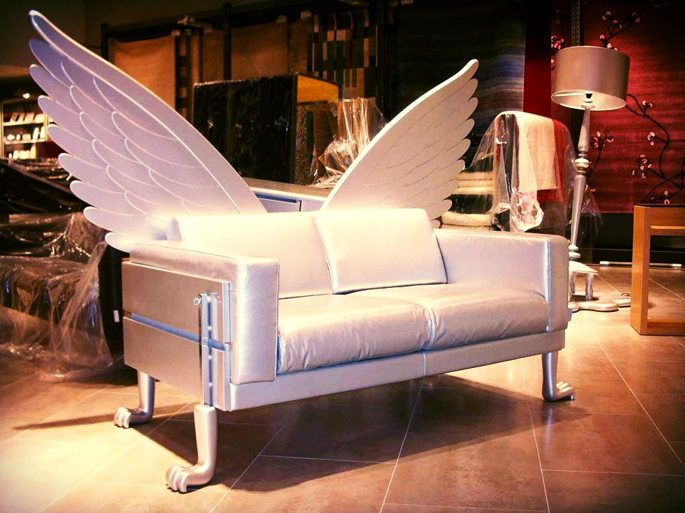 Morphed-Furniture-Habitat-Retail-Design-Creative-Productions-4