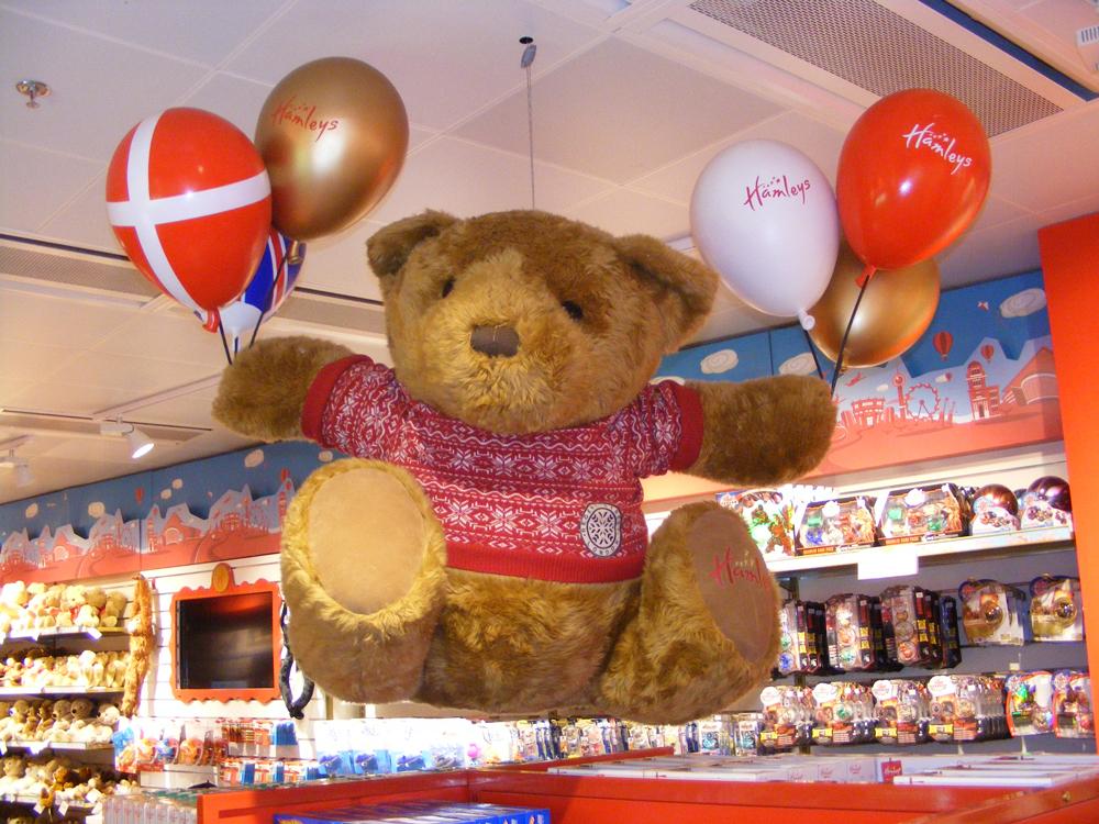 Hamleys-Bear-Hamleys-Copenhagen-Store-Development-3.jpg