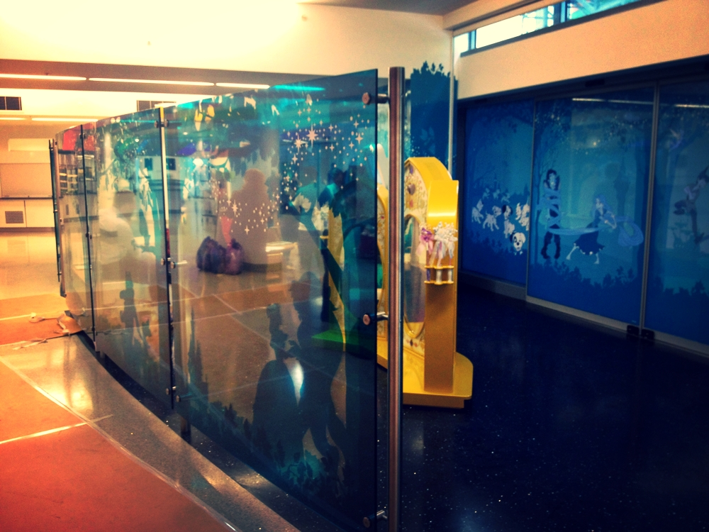 GOSH-Disney-Playhouse-Interactive-Fixture-Specialsit-Fixture-1