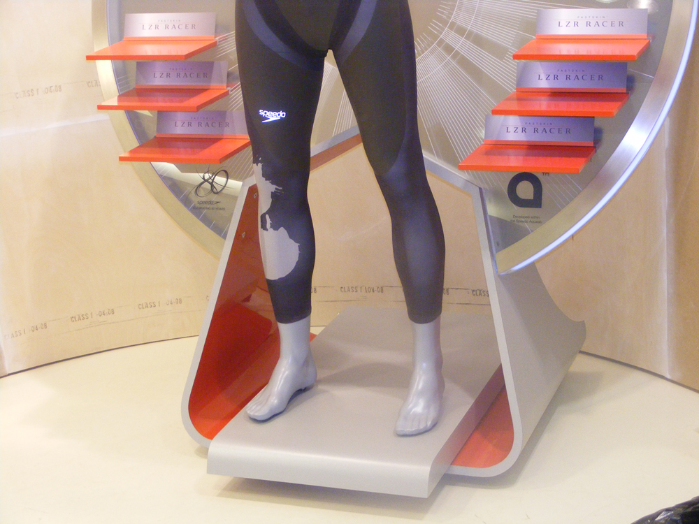 Speedo-Olympic-Suit-Visual-Merchandising-Specialist-Fixture-2.jpg