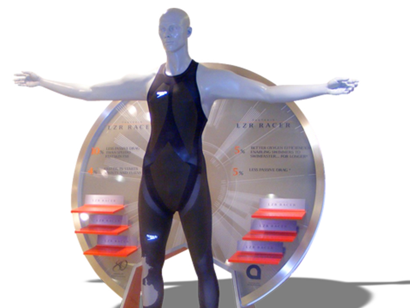 Speedo-Olympic-Suit-Visual-Merchandising-Specialist-Fixture-1.jpg