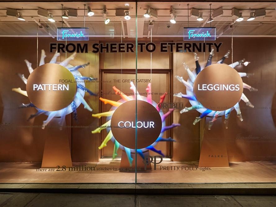 Propability,-Fenwick,-Bond-Street,-Merchandise-Wheels,-Window-Display,-Creative-Production,-Hosiery-Sheer-to-Eternity.jpg