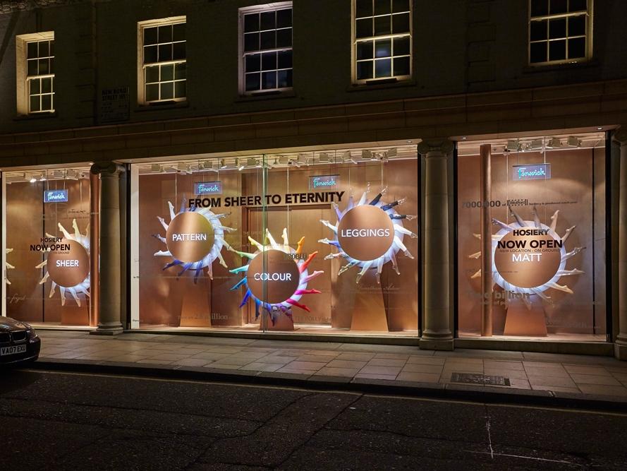 Propability,-Fenwick,-Bond-Street,-Merchandise-Wheels,-Window-Display,-Creative-Production,-Hosiery-Sheer-to-Eternity-1.jpg
