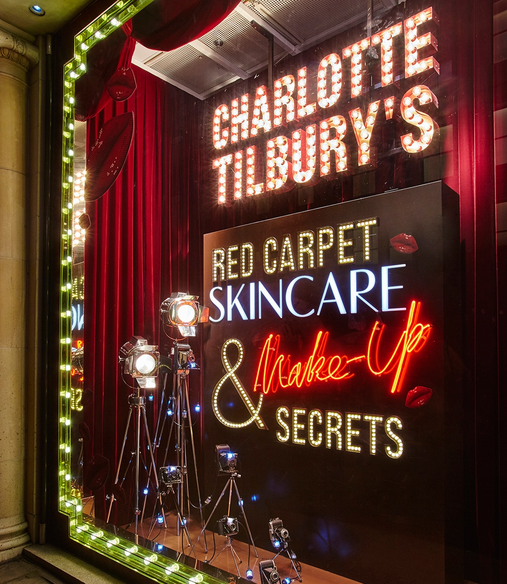 Propability,-Charlotte-Tilbury,-Fenwick-Bond-Street,-Window-Displays,-Lighting,-Fashion,-Props,-Neon-Lights.jpg