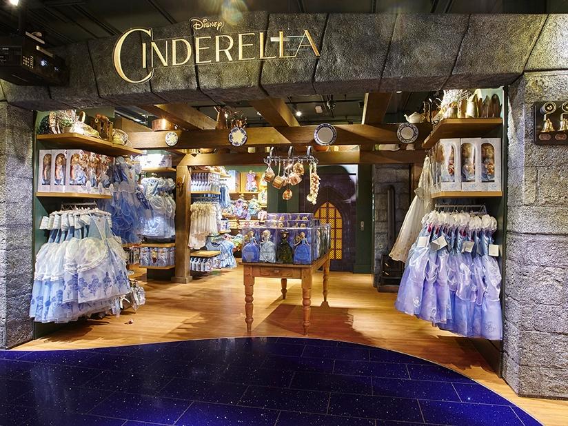 Disney,-store-development,-Cinderella,-Scullery-&-Props-2.jpg