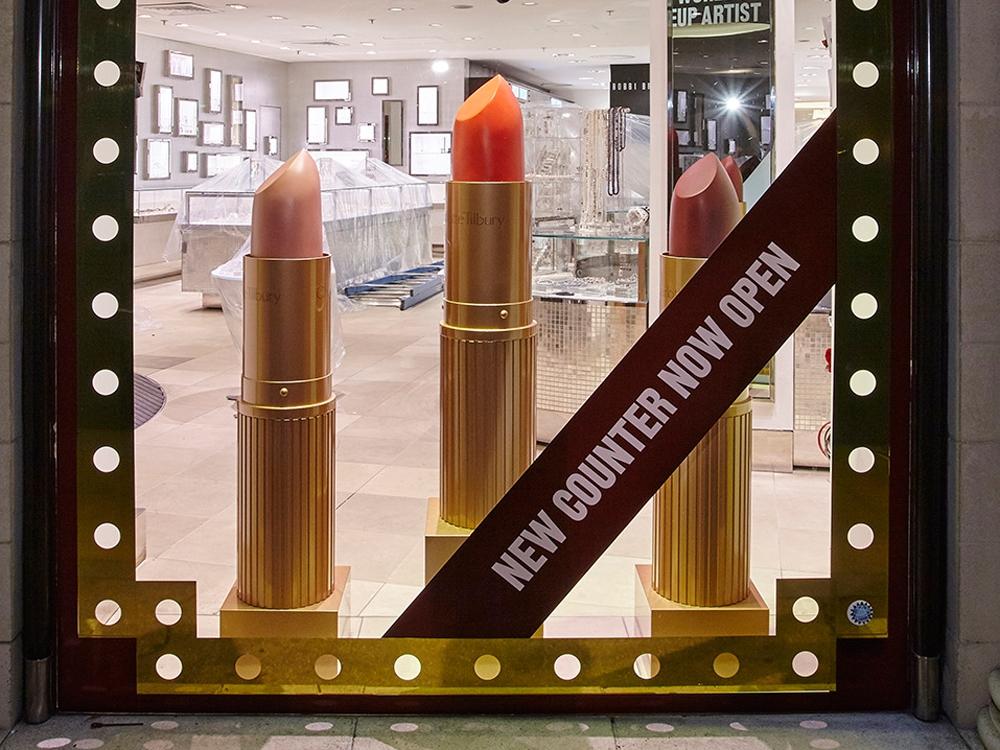 Giant-Props-Lipsticks-Fenwick-Bond-St,-Window-Display,-Props-&-Sculpts.jpg