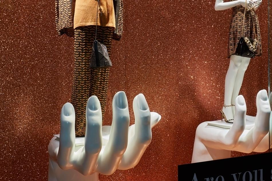 Props-&-Sculpts-Fenwick,-Bond-Street,-Fashion,-Mannequins,-Retail,-Visual-Merchandise-#instaglam-2.jpg