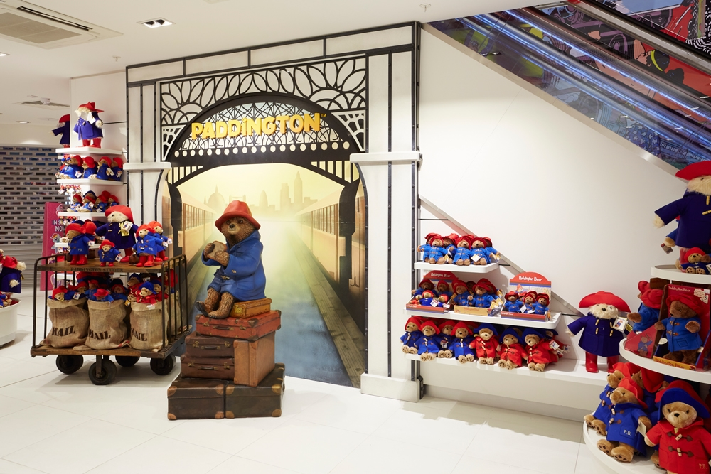 The-Toy-Store,-Paddington,-Sculpt,-Scenic-Paiting,-Props,-Store-Development-4.jpg