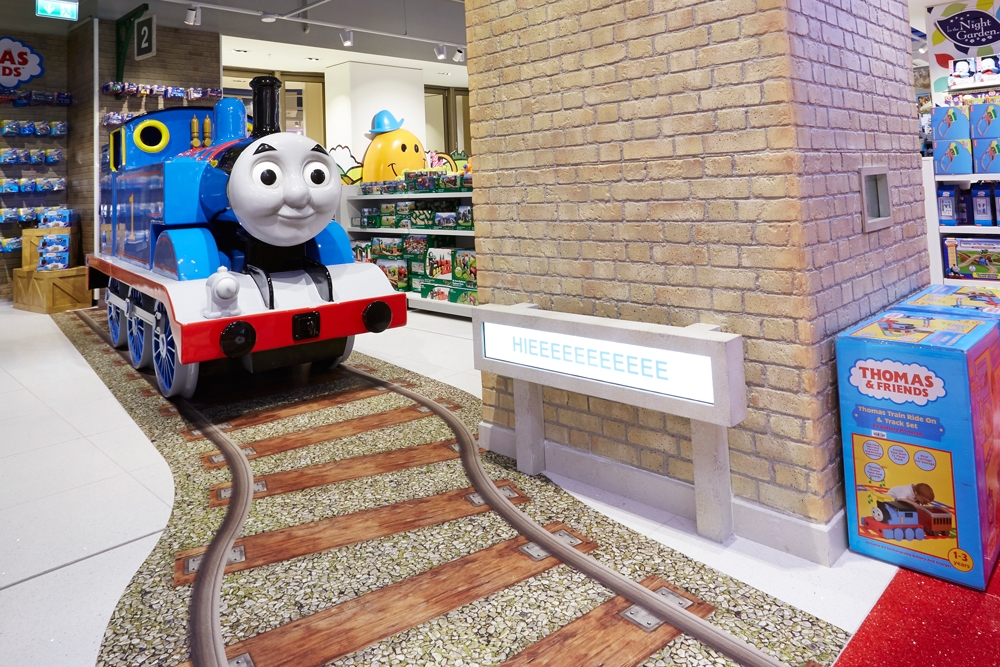 Propability-Toy-Store,-Specialist-Fixtures,-Store-Development-Thomas-the-Tank-Engine-&-Tracks.jpg