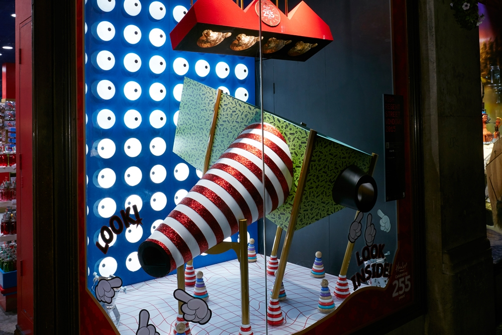 Hamleys,-RIBA,-Optical-Illusions,-Regent-Street,-Props,-Interactive-Window-Display,-Special-Commendation.jpg